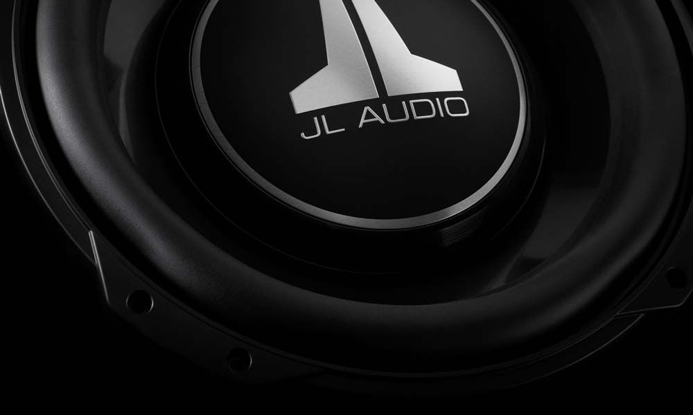 JL Audio, Home Theater Design Las Vegas, NV Smart home automation, high end homes, Indoor Tech, Fuzion3